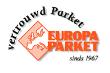 ref-europaparket